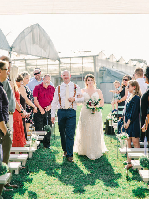 Kourtney-Christopher-Wedding-222.jpg