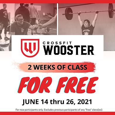 Crossfit-two-weeks-free-june.png