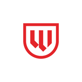 CFW-Red-W-transparent.png