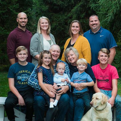 buchwalter-greenhouse-family-photo.jpg