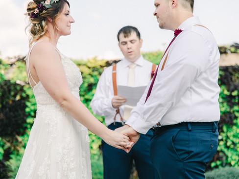 Kourtney-Christopher-Wedding-237.jpg