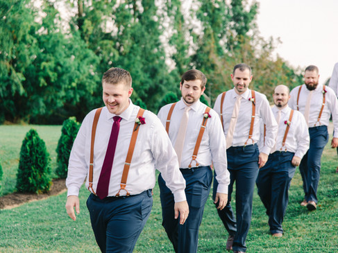 Kourtney-Christopher-Wedding-201-2.jpg