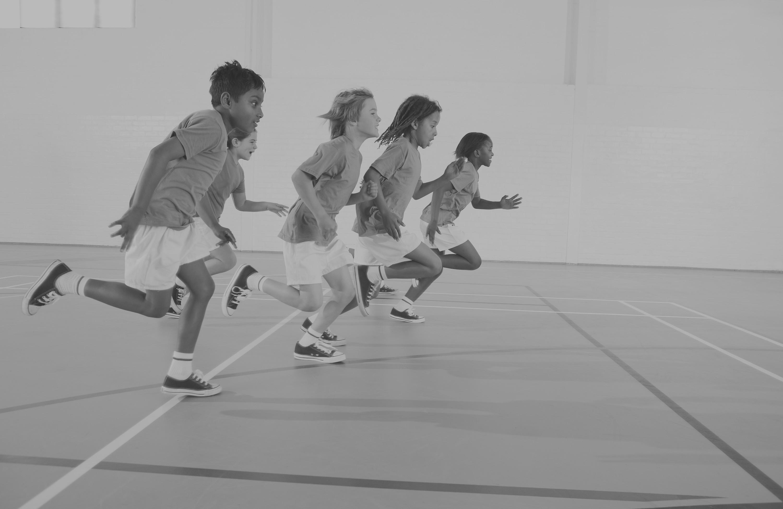 CrossFit Kids - 10 sessions