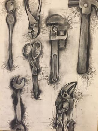 Jim Dine Art 2.JPG