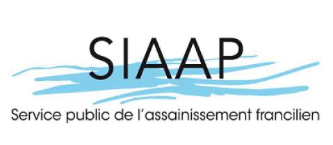 SIAAP.PNG