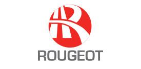 ROUGEOT.jpg