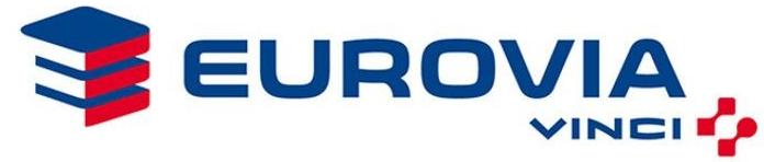 eurovia logo.PNG