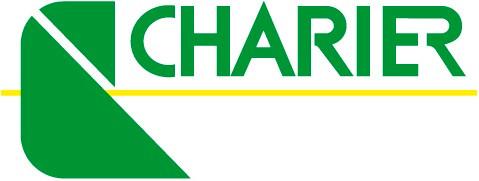 CHARIER Logo.jpg