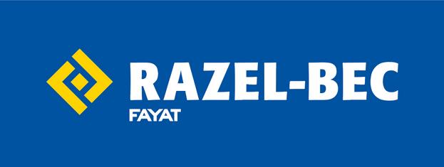 Logo Razel-Bec.PNG