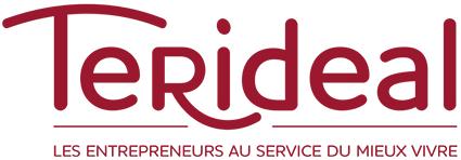 terideal logo.PNG
