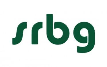 SRBG.jpg