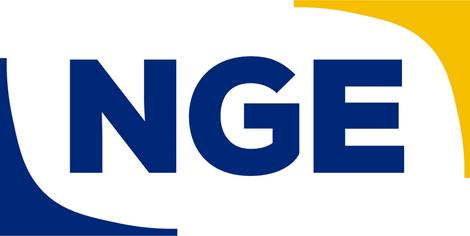 Logo NGE.PNG