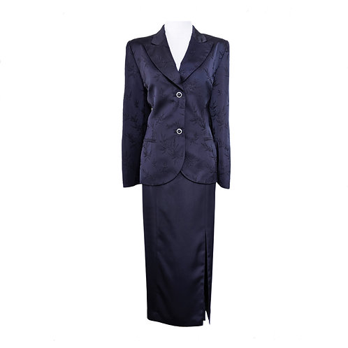 Formal Dress Suit NWT 10