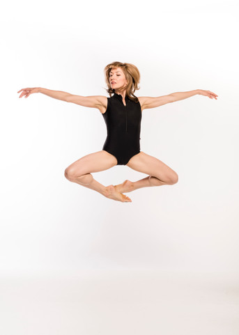 Liza Voll Photography