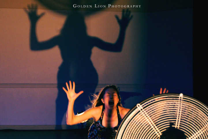 Photo by Golden Lion Photography