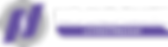 n2t_purple_white.png