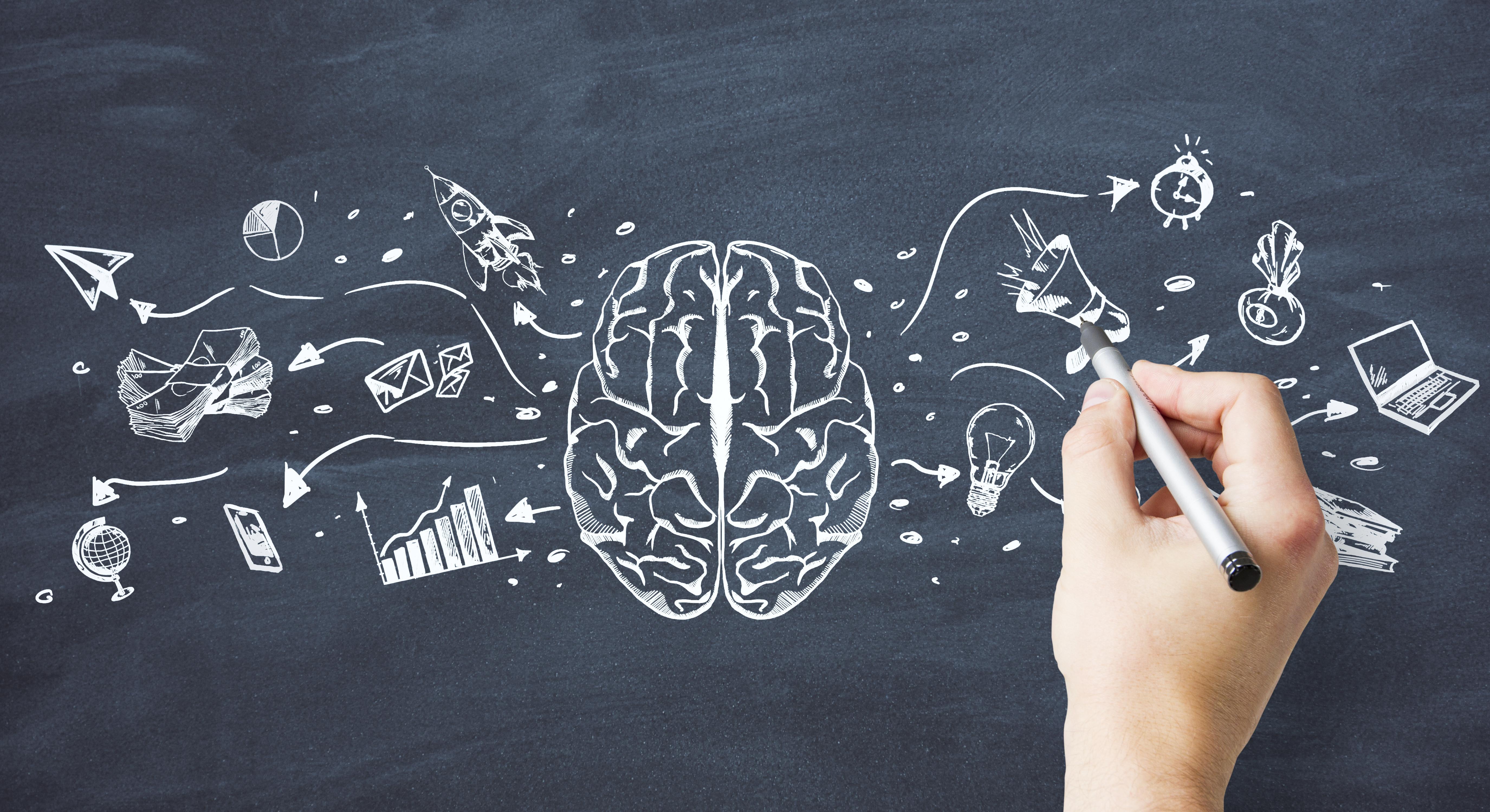 Psicología - Neuropsicología