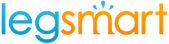 lgs9 logo for web 2021-04-06.png
