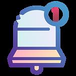 web asset - notification bell 2021-05-14
