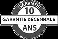 garantie-decennale_edited.png