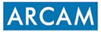 arcam logo_edited.png