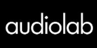 audiolab logo.png