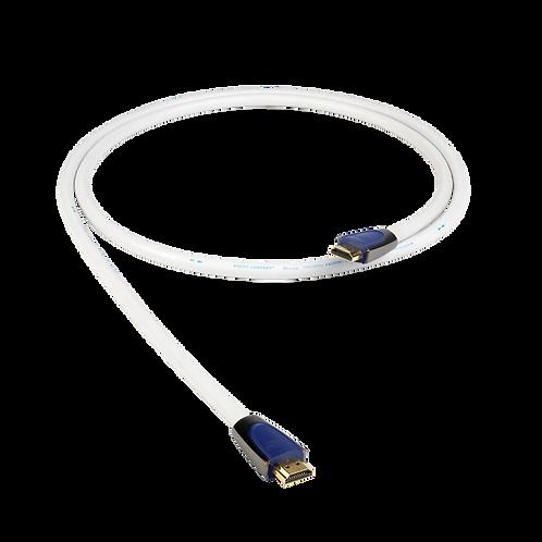Chord Clearway HDMI - 2m