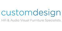 logo-custom-design.jpg.jpg