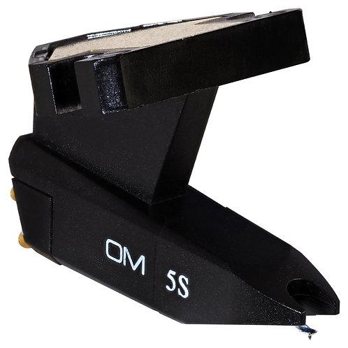 Ortofon OM 5S