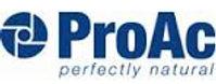 proac logo_edited.jpg