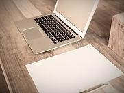 home-office-599475_640_edited.jpg