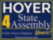 Hoyer_YardSign - FINAL.png