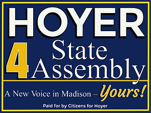 Hoyer_YardSign - FINAL.png
