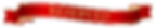 Reserved Ribbon 01.png