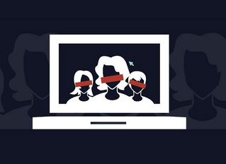 Sex Trafficking in the Digital Age