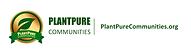 PlantPure Communites.png