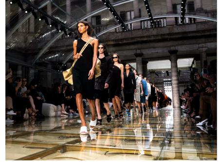 Vogue Brasil elege os 5 melhores desfiles da semana de moda de Milão verão 2020
