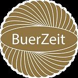 BuerZeit_Logo_rgb.png