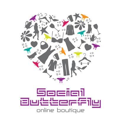OC Web Logo RGB Square SB.jpg