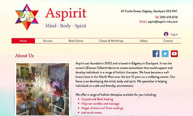 Aspirit_Website.jpg
