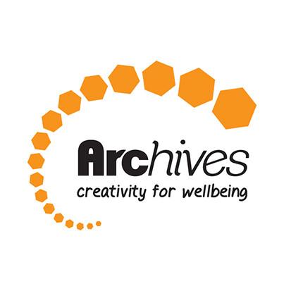 OC Web Logo RGB Square AH.jpg
