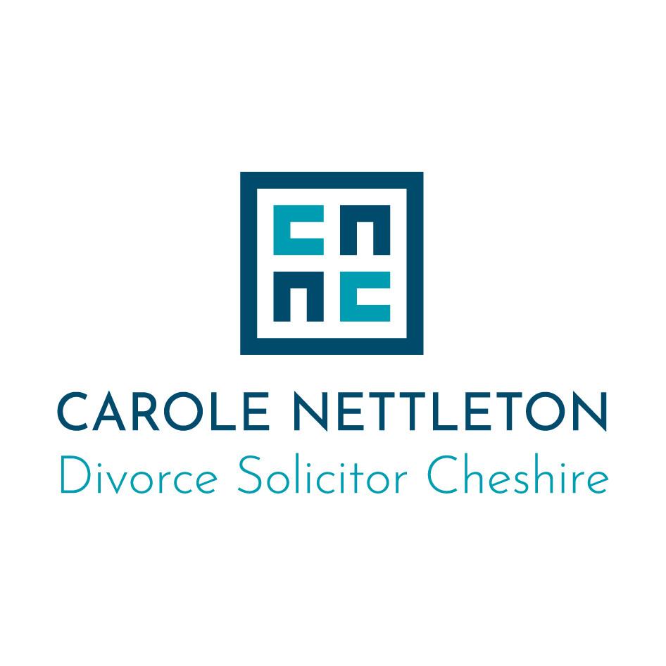 Carole Nettleton Logo