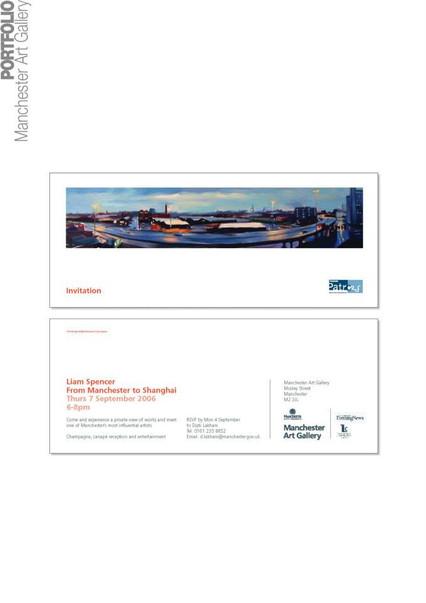 Manchester Art Gallery Invite.jpg