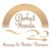 PH Logo RGB OL.jpg