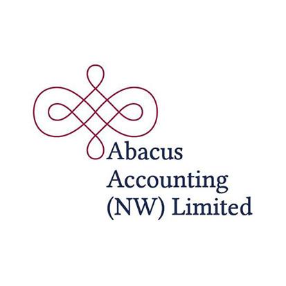 OC Web Logo RGB Square AA.jpg