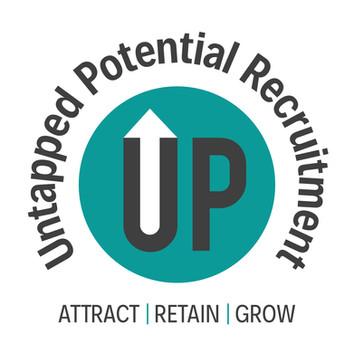 Untapped_Potential_Recruitment_Logo.jpg