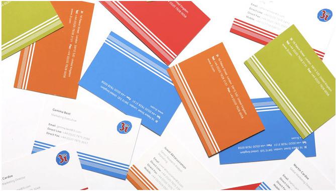 3i Business Cards.jpg