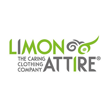 Limon Attire Logo
