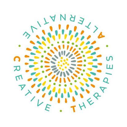 ACT Alternative Creative Therapies Logo