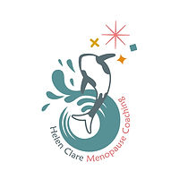 HCMC Logo RGB.jpg